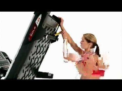 Sole f80 treadmill   Sole Treadmills   Scoop.it