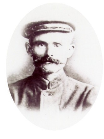 Alfred Joseph Royer (1876-1933)   Auprès de nos Racines - Généalogie   Scoop.it