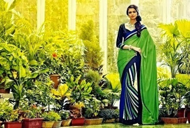 New Arrival Sarees | Indian Sarees Collection | Bridal Sarees | Fashion Dress Trends | Scoop.it