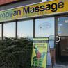European Massage Centre