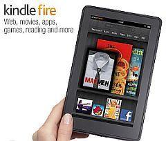 E-Ink Holdings' record quarter looks beyond Amazon 'slump' to e-book dominance | Publishing | Scoop.it
