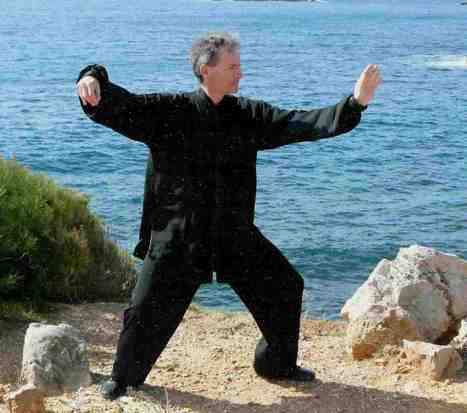 Stage de Qi Gong des YEUX - Institut LING DAO | FORMATION NATUROPATHIE | Scoop.it
