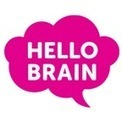 Hello Brain • Home | Neurogenesis and education | Scoop.it