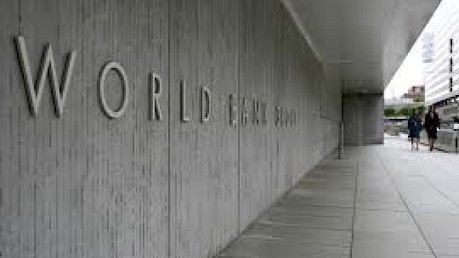 World Bank To Lend Jamaica US$510m | RJR News - Jamaican News Online | Commodities, Resource and Freedom | Scoop.it