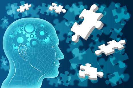 Pourquoi l'intelligence économique et l'interculturel sont-ils indissociables ? | Intelligence Economique à l'ère Digitale | Scoop.it