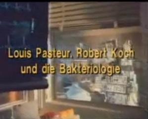 Louis Pasteur, Robert Koch y la Bacteriología | Microbiología Básica Aplicada | Scoop.it