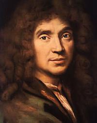 17 février 1673 : Mort de Molière | Racines de l'Art | Scoop.it