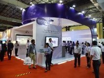 BenQ launches Digital Signage and Interactive Touch Display solutions at Infocomm India 2013 | Choosing a Fragrance | How to choose perfume | Scoop.it