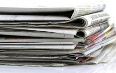 Struggling Trinity Mirror will not pay bonuses for 2012 | The Indigenous Uprising of the British Isles | Scoop.it