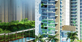 residential projects greater noid | Noida Property | Scoop.it