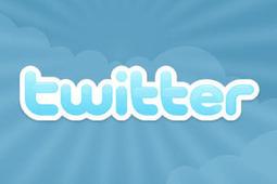 Twitter vous permettra désormais de récupérer tous vos tweets   Réseaux Sociaux : tendances et pratiques   Scoop.it