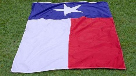 Everything is Bigger in Texas...Including Medicaid | Medicaid Reform for Patients and Doctors | Scoop.it
