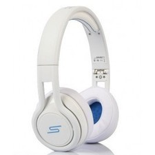 Factory to sell SYNC by 50 cent Wireless headphone On Sale | cheap beats dr dre outlet | Scoop.it