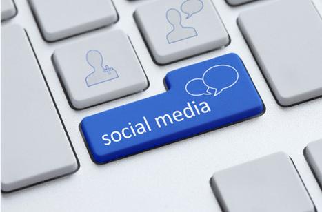 Pesquisa mostra o comportamento dos usuários nas mídias sociais pelo mundo   E-Commerce News   Experiencie   Scoop.it