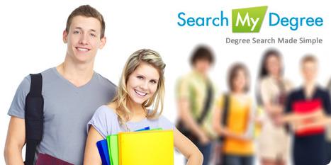 SEARCHMYDEGREE.COM | SearchMyDegree | Scoop.it