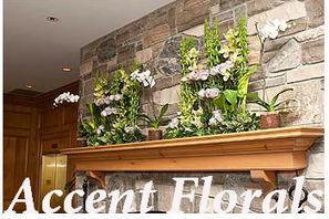 Order Wedding Flowers from Florists London Ontario | Gototrafs Links | Scoop.it