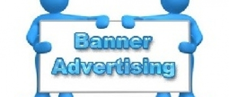 How to Make Your Own High Quality Banner Advertisement | Search Engine Marketing Strategies | Scoop.it