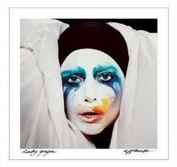 Buzz: Lady Gaga accusé de triche pour la sortie de Applause !! | cotentin webradio Buzz,peoples,news ! | Scoop.it