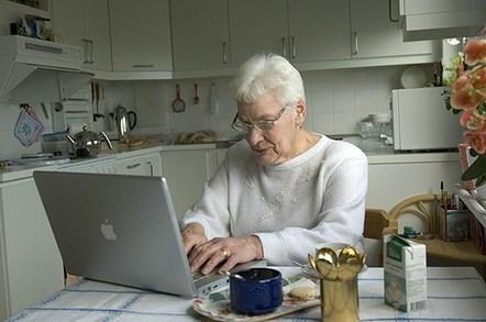 Vem tar hand om de datorlösa? - Epstein i P1 | Folkbildning på nätet | Scoop.it