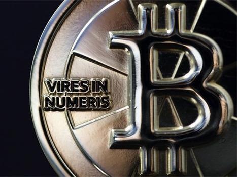 Inside the mind of an avid bitcoin investor - PandoDaily (blog)   BitCoin Investors   Scoop.it