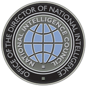 Obama intelligence agency chairman has his e-mail account hacked by 'Guccifer' | Online Marketing | Scoop.it