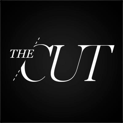 TheCut – Fashion, Beauty, Politics, Sex and Celebrity | Design | Scoop.it