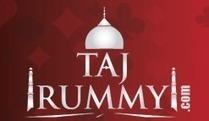 Online Indian Rummy: Taj Rummy - Best of Deals Rummy | Taj Rummy Videos | Scoop.it