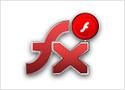 Flex Game Development, Flex Game Development Service, Flex Game Development India | Game Developers | Scoop.it
