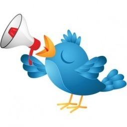 Fini les posts Twitter sur votre profil Linkedin | Webmarketing & Communication digitale | Scoop.it
