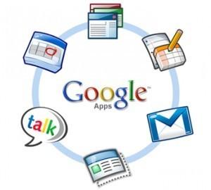 Microsoft Office 365 rattrape son retard sur Google Apps | Problématique 3 | Scoop.it