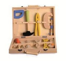 United Kingdom Wooden Tool Box | Cool Stuff For Kids | Scoop.it