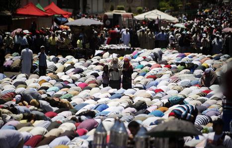 Que se passera-t-il si le président Morsi est renversé ? L'opposition a-t-elle une réelle alternative à proposer ?   Égypt-actus   Scoop.it