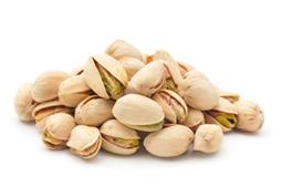 Pähkinä on ravintoarvoltaan suositeltava terveyspommi - Terveys - HyväTerveys | Maapähkinät | Scoop.it