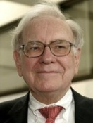 Warren Buffett reveals his No.1 rule for property investing | Boston Area Real Estate Connection | Scoop.it