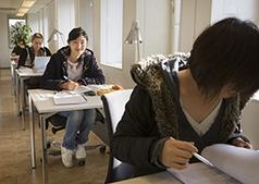Källkritik | Umeå universitetsbibliotek | Skolbiblioteket och lärande | Scoop.it