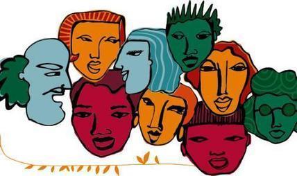 A cultura e os novos horizontes para a participação social | Investimentos em Cultura | Scoop.it