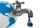 Debating the Future of Our World's Water | Water | AlterNet | Sustainable Futures | Scoop.it