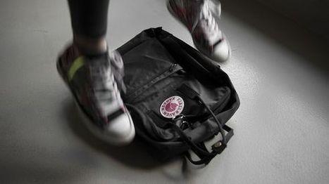 Peruskoulun päättävillä nuorilla on aikuisen nälkä | Mielikuvituskoulu | Scoop.it