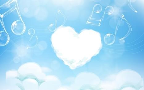 Música en la nube. Aplicaciones online para escuchar música gratis. | SocialMente ProActivos (y confusos) | Scoop.it