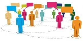 Personal Learning Networks for Educators: 10 Tips | REDES DE APRENDENCIA | Scoop.it