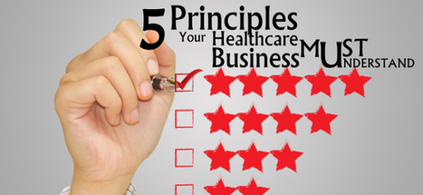 Healthcare Marketing | e-Marketing for the healthcare sector | Scoop.it