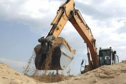 The trustworthy excavation company is in your area - Tim's Dirtwork   Tim's Dirtwork   Scoop.it