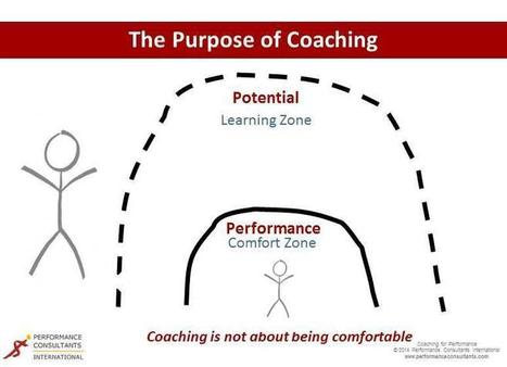 503f1950-c4fd-11e3-8f56-12313d318c38-large.jpeg (774x559 pixels) | Graphic Coaching | Scoop.it
