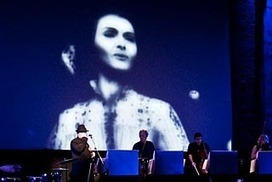 A heartfelt tribute to Maria Tanase - Romania's Edith Piaf | Complex World | Scoop.it