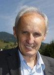 Pierre Lestas : « L'enneigement est un paramètre clé pour les stations de ski »   Stations de ski en Haute-Savoie   Scoop.it