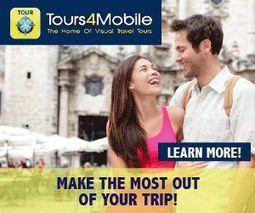 XoomRentalCars | Travel | Scoop.it