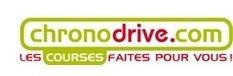 Vos courses de Noël chez Chronodrive - Fais Ta Com (Communiqué de presse) | Chronodrive | Scoop.it
