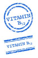 #Vitamin B12 #deficiency can be sneaky, harmful - Harvard Health Blog | Nutrition Today | Scoop.it