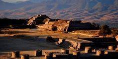 Mexique : trois chambres funéraires découvertes par un robot à ... - culturebox | Histoire et Archéologie | Scoop.it