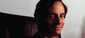 L'Ina passe 60 ans d'émissions littéraires au crible : actualités - Livres Hebdo | BiblioLivre | Scoop.it